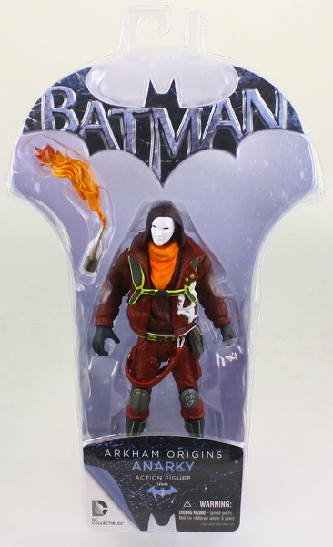 Toys Dc Direct 105