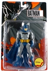 DC Direct Action Figures, Toys & Collectibles Batman and Son Batman Action Figure