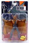 DC Direct Action Figures, Toys & Collectibles Batman and Son Man-Bat Action Figure