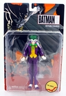 DC Direct Action Figures, Toys & Collectibles Batman and Son The Joker Action Figure