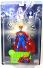 DC Direct Action Figures, Toys & Collectibles Elseworlds Series 3 Elseworlds Finest Supergirl Action Figure