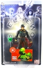 DC Direct Action Figures, Toys & Collectibles Elseworlds Series 3 Red Son Green Lantern Action Figure