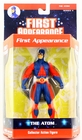 DC Direct First Appearance Series 4 The Atom Action Figure