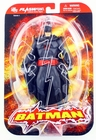 DC Direct FLASHpoint  Series 1 Batman Action Figure