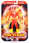DC Direct FLASHpoint  Series 1 The Flash Action Figure