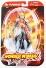 DC Direct FLASHpoint  Series 1 Wonder Woman Action Figure