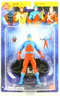 DC Direct JLA Justice League of America The Atom Action Figure