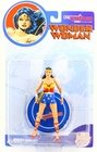 DC Direct Re Activated Series 1 Wonder Woman Action Figure