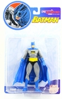 DC Direct Re Activated Series 1 Batman Action Figure