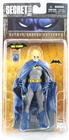 DC Direct Secret Files Series 3 Batman Hugo Strange Action Figure