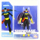 DC Direct Showcase Series 1 Batgirl Action Figure