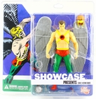 DC Direct Showcase Series 1 Hawkgirl Action Figure