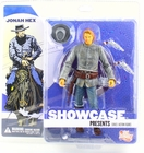 DC Direct Showcase Series 1 Jonah Hex Action Figure