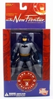 DC Direct The New Frontier Batman Action Figure