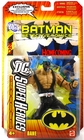 DC Superheroes Bane Action Figure