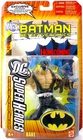 DC Superheroes Bane with Teddy Bear Variant Action Figure