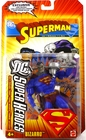 DC Superheroes Bizarro Action Figure