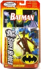 DC Superheroes Scarecrow Action Figure