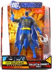 DC Universe Series 1 Batman Action Figure