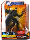 DC Universe Series 10 Batman Action Figure