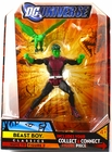 DC Universe Series 10 Beast Boy Action Figure