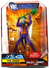 DC Universe Series 10 Joker Action Figure
