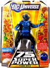DC Universe Series 14 Blue Beetle Action Figure