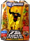 DC Universe Series 14 Hourman Action Figure