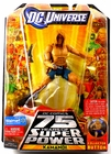 DC Universe Series 14 Kamandi Action Figure