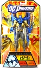 DC Universe Series 16 Knightfall Batman Azrael Action Figure