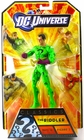 DC Universe Series 16 The Riddler Action Figure