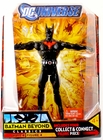 DC Universe Series 2 Batman Beyond Action Figure