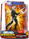 DC Universe Series 2 Black Manta Action Figure