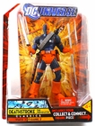DC Universe Series 3 Deathstroke Action Figure