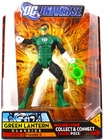 DC Universe Series 3 Green Lantern Action Figure