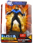DC Universe Series 3 Nightwing Action Figure