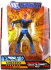 DC Universe Series 3 Sinestro Action Figure