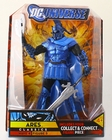 DC Universe Series 4 Ares Action Figure