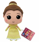Disney Beauty and the Beast Bell Funko Plushie