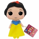 Disney Snow White Funko Plushie