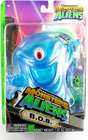 Dream Works Monster Vs Aliens B.O.B. Action Figure