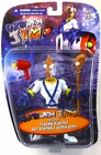 Earthworm Jim Mezco Toyz Action Figure