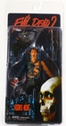 Evil Dead 2 Hero Ash Neca Action Figure
