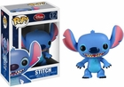 "Funko Pop Disney #12 Stitch Vinyl 3.75"" Figure"