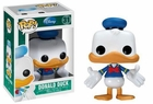 "Funko Pop Disney #31 Donald Duck Vinyl 3.75"" Figure"