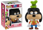 "Funko Pop Disney #38 Goofy Vinyl 3.75"" Figure"