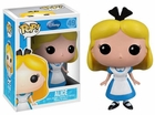 "Funko Pop Disney #49 Alice Vinyl 3.75"" Figure"
