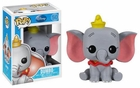 "Funko Pop Disney #50 Dumbo Vinyl 3.75"" Figure"