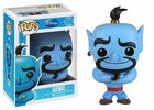 "Funko Pop Disney #54 Genie Vinyl 3.75"" Figure"