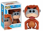 "Funko Pop Disney #56 King Louie Vinyl 3.75"" Figure"
